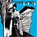The Faint: Fasciinatiion