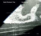 Bobo Stenson Trio: Cantando