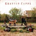 Grayson Capps: Rott N Roll