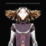 Juana Molina: Un Día