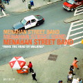 Menahan Street Band: Make the Road by Walking