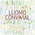 Luomo: Convivial