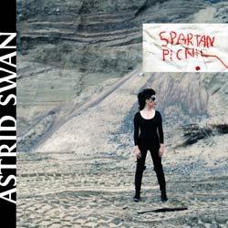 Astrid Swan: Spartan Picnic