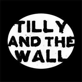 Tilly & The Wall: O