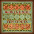 Woven Hand: Ten Stones