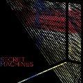 The Secret Machines: The Secret Machines