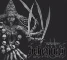 Behemoth: Ezkaton