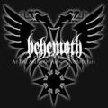 Behemoth: At the Arena ov Aion – Live Apostasy
