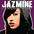 Jazmine Sullivan: Fearless