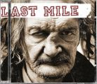 Last Mile: Last Mile