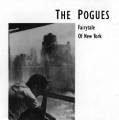 The Pogues feat Kirsty MacColl: Fairytale of New York