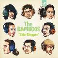 The Bamboos: Side-Stepper