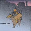 Andrew Bird: Soldier On