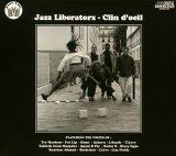 Jazz Liberatorz: Clin d'oeil