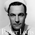 Parker Lewis: Parker Lewis