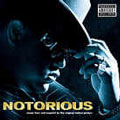 Soundtrack: Notorious