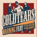 ColdTears: Warning