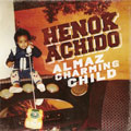 Henok: Almaz Charming Child