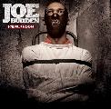 Joe Budden: Padded Room