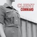 Client: Command