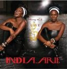 India.Arie: Testimony Vol. 2: Love & Politics