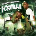 9th Wonder & Buckshot: The Formula