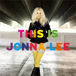 Jonna Lee: This Is Jonna Lee