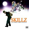 Skillz: The Million Dollar Backpack