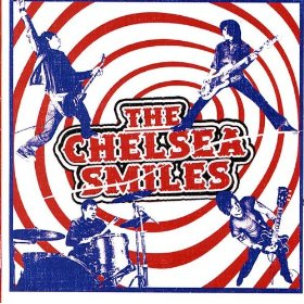 The Chelsea Smiles: The Chelsea Smiles