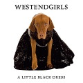 West End Girls: Little Black Dress