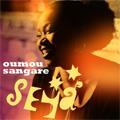 Oumou Sangaré: Seya