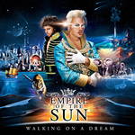 Empire Of The Sun: Walking On A Dream