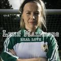 Lena Malmborg: Real Love
