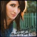 Maria Taylor: Ladyluck