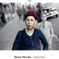 Montt Mardié: Skaizerkite