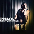 Emmon: Closet Wanderings