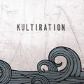 Kultiration: Kultiration
