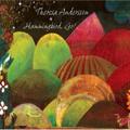 Theresa Andersson: Hummingbird, Go!