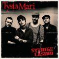 Tysta Mari: Sverige Casino