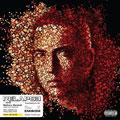 Eminem: Relapse