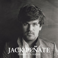 Jack Peate: Tonight's Today