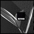 MFMB: MFMB