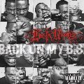 Busta Rhymes: Back On My B.S.