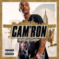Cam'ron: Crime Pays