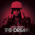 The-Dream: Love Vs. Money