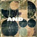 Iron and Wine: Around the Well