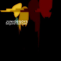 Junior Boys: Begone Dull Care