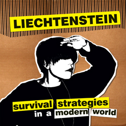 Liechtenstein: Survival Strategies in a Modern World