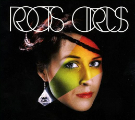 Roots Circus: Wednesdays