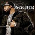 Scratch: Loss 4 Wordz